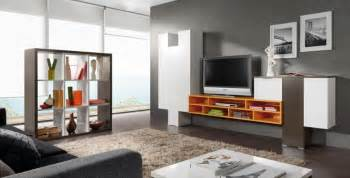 Tall Tv Stand Bedroom Image