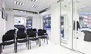 Auto Ecole Paris 18 : auto ecole paris moto ecole paris groupe as ~ Medecine-chirurgie-esthetiques.com Avis de Voitures