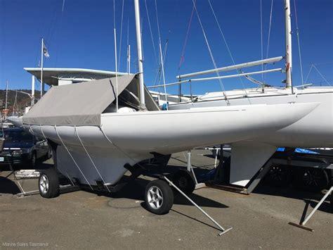 Boats For Sale Hobart by International Ridgeway Sailing Boats Boats