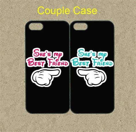 best friend iphone cases bff iphone 6 plus best friends iphone 6