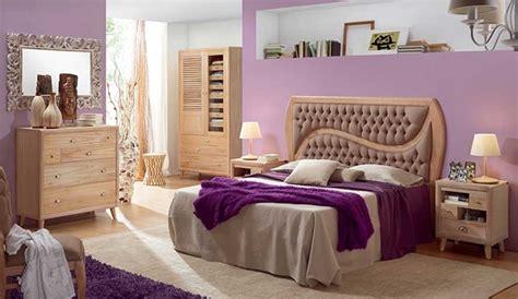 fotos de dormitorios de estilo moderno de renova interiors moderno dormitorio vintage en madera