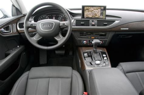 Most Expensive Luxury Car Interiors