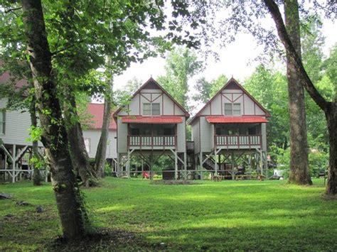 riverbend motel cabins helen ga riverbend hotes picture of riverbend motel cabins