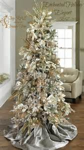 raz decorations trendy tree sneak peek of 21 raz trees new for 2015