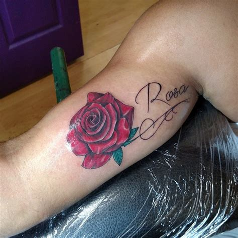 amazing  tattoos designs  ideas  collection
