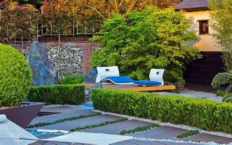 soft landscaping ideas planting ideas contemporary soft landscaping garden design
