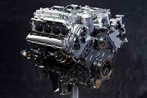 Jaguar Xj 5 0 2014
