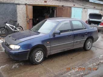 car maintenance manuals 1998 hyundai elantra parental controls 1994 hyundai elantra photos 1 5 gasoline ff manual for sale