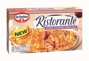 Dr Oetker Werksverkauf : madhouse family reviews dr oetker ristorante pizza calzone speciale review ~ Watch28wear.com Haus und Dekorationen