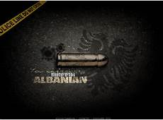 p378, Albania Wallpapers, Albania Widescreen Images