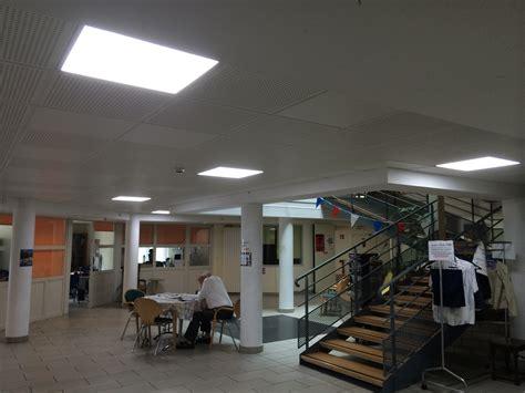 dalle faux plafond 60 60 28 images dalle faux plafond 60x60 pas cher dalle led faux plafond