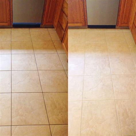 kitchen floor grout portfolio northwest grout works 1637