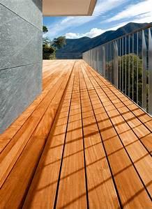 Terrasse En Ipe : terrasse en bois strasbourg r novation de terrasse en ~ Premium-room.com Idées de Décoration
