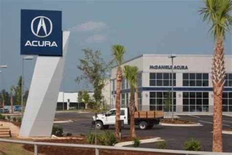 Mcdaniel Acura by Mcdanielsemailphone Numberspublic Recordscriminal