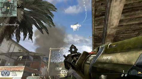 modern warfare  multiplayer ac official hd youtube