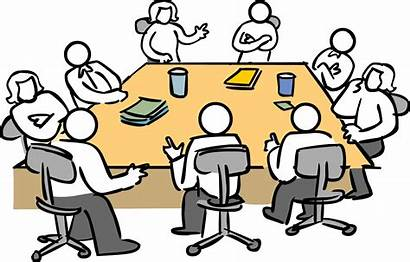 Clipart Meetings Meeting Clipground