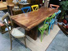 decor direct sarasota fl 34243 slab dining tables crafted on teak