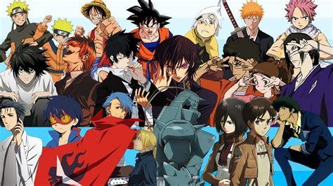 anime  sites   anime