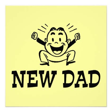 What They Never Told You About Being A New Father  Dad For Beginners