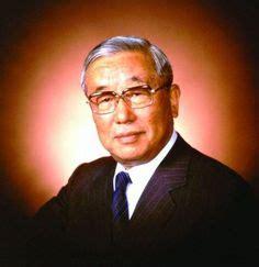 Eiji Toyoda Net Worth • Net Worth List