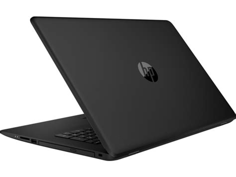 10 in 1 multifunction hp laptop 17 quot z touch screen optional 1ex13av 1 hp