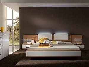 Schlafzimmer Online Gestalten : schlafzimmer rckwand gestalten ~ Sanjose-hotels-ca.com Haus und Dekorationen