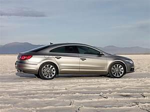 Volkswagen Passat Cc : volkswagen passat cc specs 2009 2010 2011 autoevolution ~ Gottalentnigeria.com Avis de Voitures