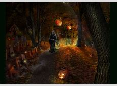 Download Dark Grim Reaper Wallpaper 1266x891 Wallpoper
