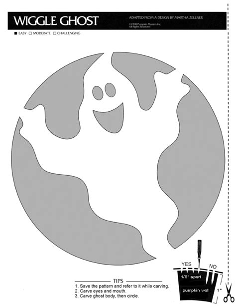 601 e kennedy blvd 14th floor 15 printable unicorn pumpkin stencil 180 best