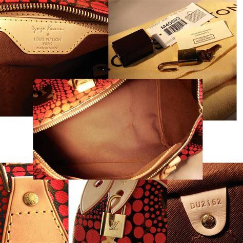 limited louis vuitton yayoi kusama red pumpkin dot speedy bag  box   stdibs