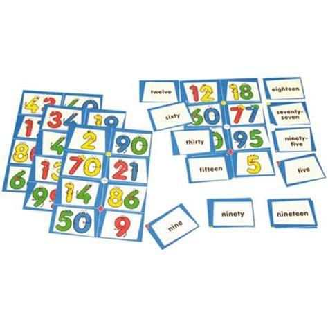 frais de port en anglais bingo de chiffres en anglais henbea apprendre l anglais sur planet eveil