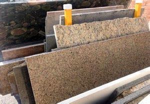 1000 ideas about granite remnants on granite
