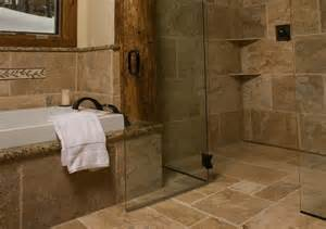 Stone Shower Bases by 301 Moved Permanently