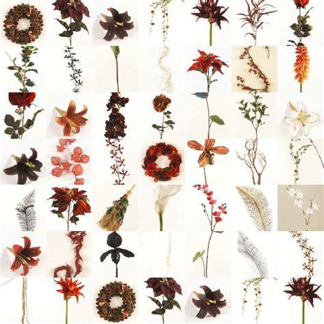 bloemen winkel starten zijden bloemen en kunstbloemen weblog van seta fiori den haag