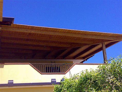 tettoie e pergolati tettoie e pergolati 10 copia copia imbal legno
