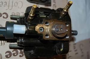 Changer Joint Pompe Injection Bosch : laguna ii tuto remplacement des joints de culasse pompe cp1 s3 p0 plan te renault ~ Gottalentnigeria.com Avis de Voitures