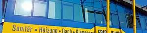 Erich Kuhn Gmbh : erich kuhn seit 1873 ebay shops ~ A.2002-acura-tl-radio.info Haus und Dekorationen