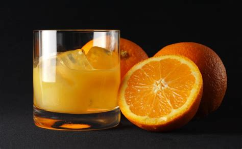 mixed drinks with vodka mixed vodka drink ideas slideshow