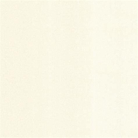 Kitchen Vinyl Flooring Ideas - brewster pepper cream texture wallpaper 2686 20013 the home depot