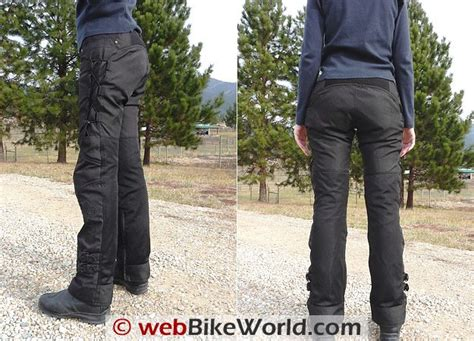 Scorpion Savannah Pants