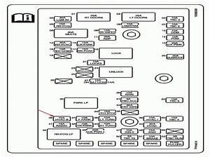 2002 Trailblazer Fuse Diagram 26095 Netsonda Es
