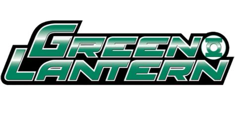 green lantern name category green lantern vol 5 dc database fandom powered by wikia