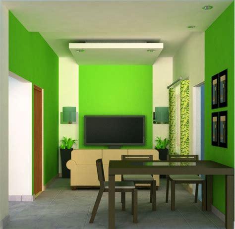 gambar desain interior rumah  terlihat luas gambar puasa