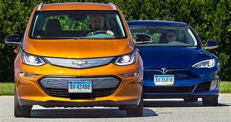 More Electric Cars by More Americans Want Electric Cars Aaa Survey Consumer