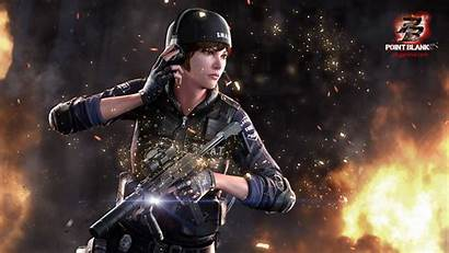 Blank Point Counter Strike Wallpapers Games