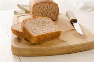 Recette Pain Sans Gluten Four : pain sans gluten techniques la faim des d lices ~ Melissatoandfro.com Idées de Décoration