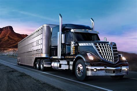 ats truck speculation scs software