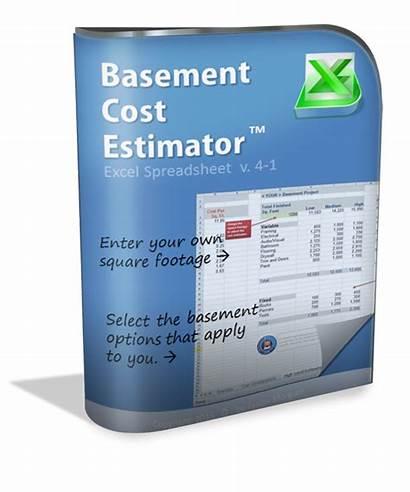 Basement Cost Framing Finishing Walls Bathroom Finished