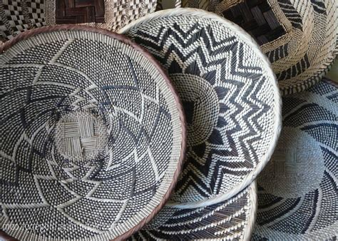 Shop fair trade ethically made decorative baskets at serrv. 20 Best Woven Basket Wall Art