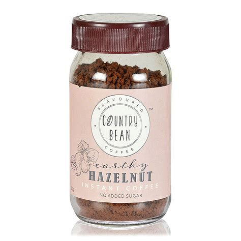 Btt it's quantity is less in comparison of nescafe classic. Hazelnut Flavoured Instant Coffee - Buy Hazelnut Flavoured Instant Coffee Online in India at ...